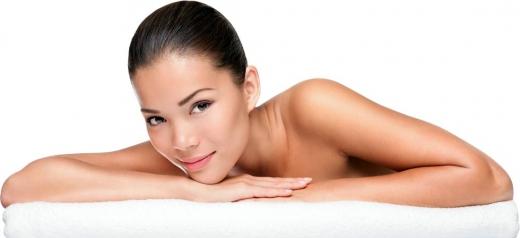 Health & Beauty in Jal el-Dib - International Beauty Clinics- Aesthetic Clinic Lebanon