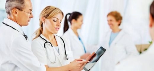 Business & Office in Ammik - RANDBURG WOMENS ABORTION CLINIC