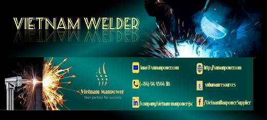 Business & Office in Kfeir - Recruiting the most skilled welders for your projects