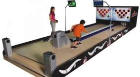mini bowling for sale   Beirut