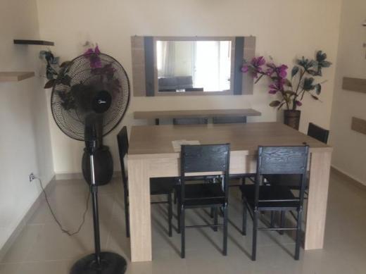 4 other garden furniture in kaslik - Garden Furniture Lebanon