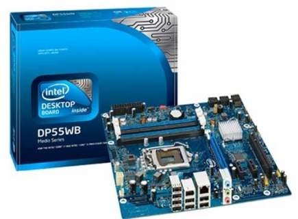 intel i5 cpu + intel motherboard + 4gb + thermaltake cpu fan | Beirut