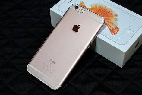 Phones, Mobile Phones & Telecoms in Majd Laya - brand new factory unlocked