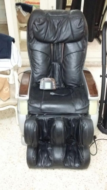 Vivadoo - Posted 3 years ago - January 14 2016 & professional massage chair for all the body u0027full body massage ...
