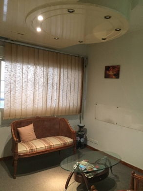 For Sale in Zouk Mosbeh - Ref (SE26.O.10), 45 m2 Office / Clinic / Studio for sale in Zouk Mosbeh