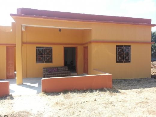 To Rent in Deir Janine - منزل مفروش للايجار في منطقة ديرجنين عكار