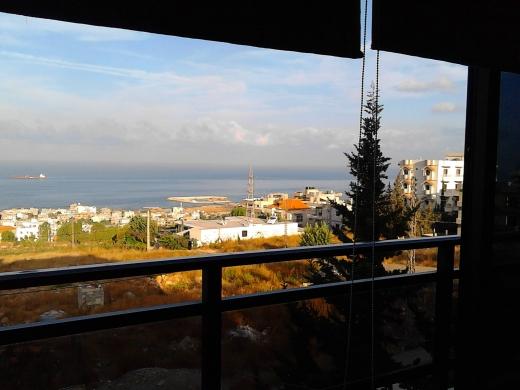 Home & Garden in Kfar Yachit - شقة للبيع