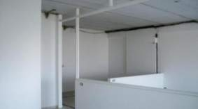 Property Maintenance Services in Beirut - 70 sqm shop for rent in maameltein with a lovely view