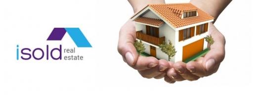 Land, Farms & Estates in Atchaneh - Land for Sale in El Atchane, $ 4555500