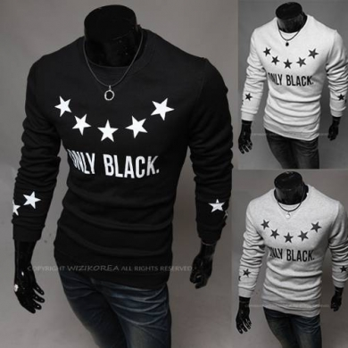 Clothes, Footwear & Accessories in Lebbaya - MEN'S T-SHIRTS 100% GOOD QUALITY