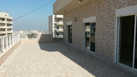 Apartment in Abdul Latif El Bissar - A Super Deluxe Appartment (310m2) for Sale at Miten Street,Tripoli