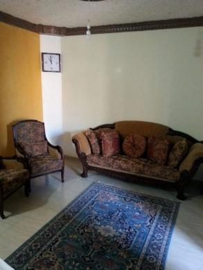 Property Maintenance Services in Beirut - للبيع شقة في وادي الزينة - طريق عام سبلين