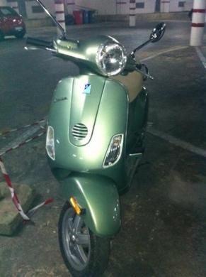Motorbikes & Scooters in Antelias - Vespa Piaggio for sale