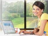 Offered Job in Hmaiss - Earn from home by AdPosting/Earn more money with Data Entry Jobs