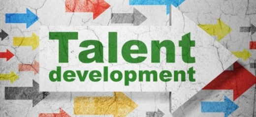 Business & Office in Beirut City - Talent 2020