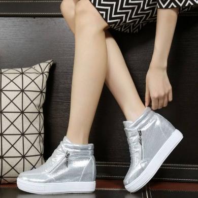 Clothes, Footwear & Accessories in Kfifane - women sneaker,women ash