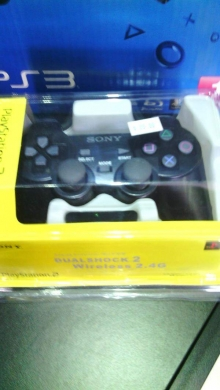 Other Sports & Leisure in Beirut - wireless joystick for ps2 & ps3 & ps4