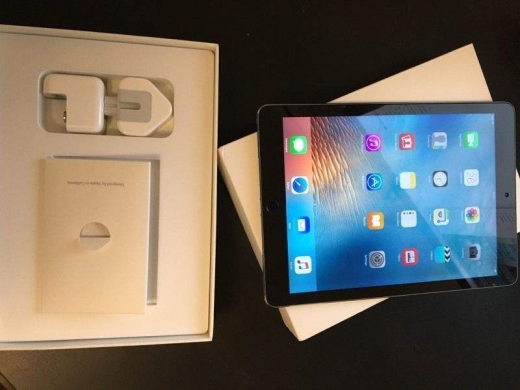 Other in Beirut - new apple ipad 4 16gb gold