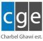 Property Maintenance Services in Beirut - cge charbel ghawi est.