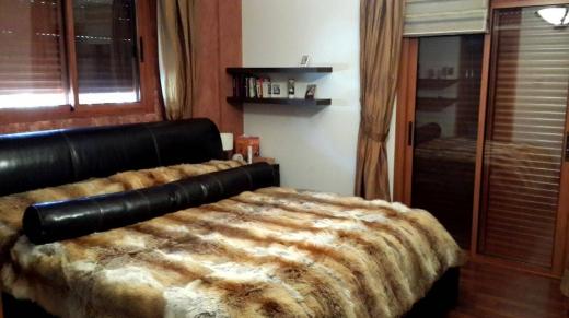 For Sale in Reyfoun - Ref (V.25) 1,000 m2 Land containing a villa for sale in Rayfoun, Keserwan
