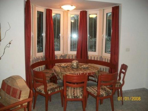For Sale in Hrajel - Ref : PF0.V.21 - Hrajel - 550 m2 Villa in Hrajel for sale on a 1,000 m2 land.