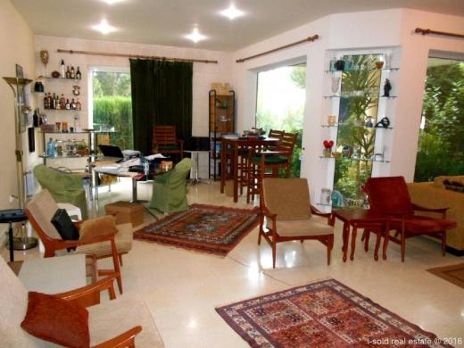 For Sale in Dahr el-Souan - Ref (PE1.V.34), 500 m2 Triplex Villa for sale in Daher El Souwwan (nice view)