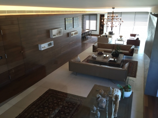 For Sale in Biyada - Luxurious Duplex for Sale