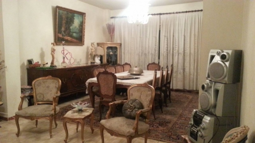 For Sale in Antelias - Ref# SE26.A.23, Mezher, 180 m2 apartment in Mezher for sale.