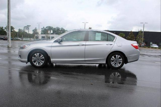 Cars in Almat - 2014 Honda Accord In Excellent Condition
