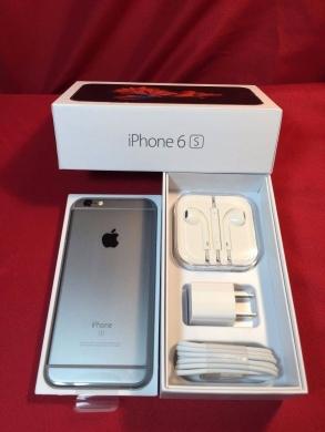Phones, Mobile Phones & Telecoms in Baabda - For sale: Mobile phones, Cameras, Games ....
