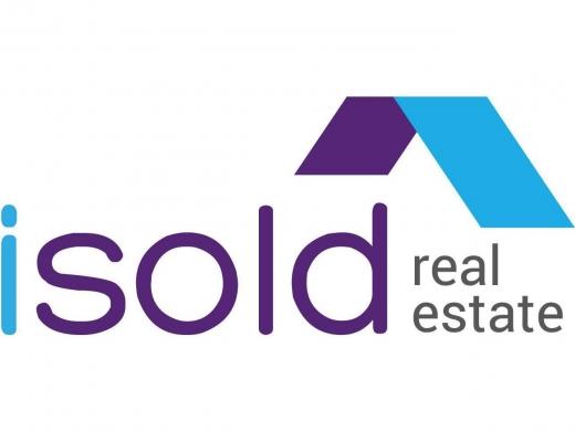 For Sale in Naccache - Ref (PE1.L.255), 1,300 m2 land for sale in Naccache (sea view)