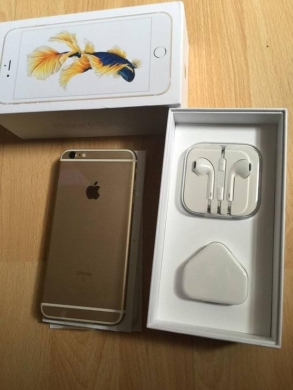 Other in Abdul Latif El Bissar - Apple iphone 6s plus new unlocked