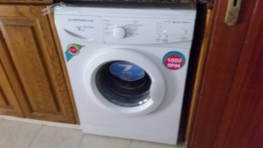 Appliances in Batroun - فرش بيت للبيع