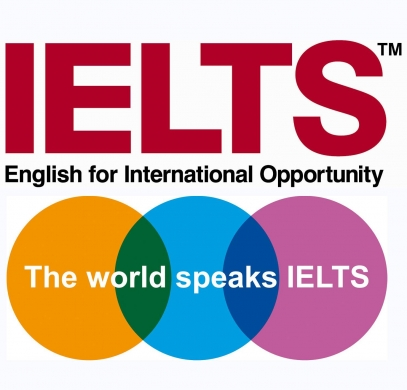 Business & Office in Bab Idriss - you need certificate in IELTS,TOEFL and GRE and other diplomas urgently?