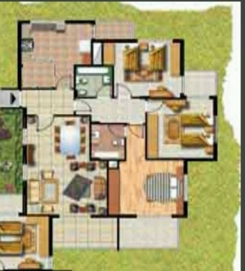 For Sale in Jidra - للبيع شقة في جدرة