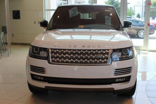 Cars in Badaro - Urgent 2014 Land Rover Range Sport