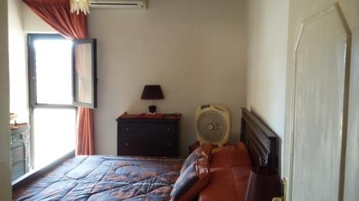 Apartment in Al Bahsas - apartment for sale in Tripoli Bahsas