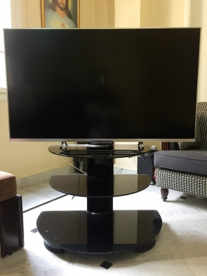Televisions, Plasma & LCD TVs in Achrafieh - Sony LCD TV 50 inch 2 years old