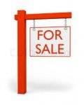 Land, Farms & Estates in Chawiya - Land for Sale in Chawiya