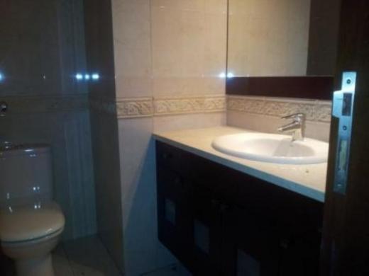 Apartment in Metn - 48,000$ - 385m2 Apartment For rent in Metn, Mtayleb