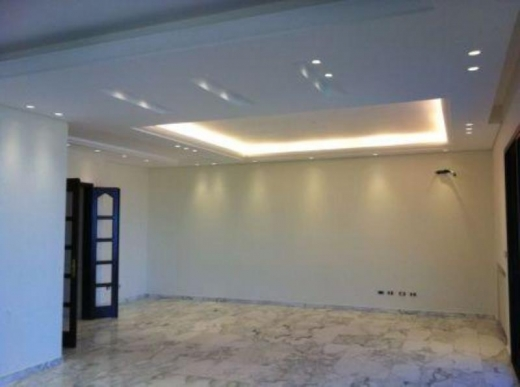 Apartment in Metn - 22,000$ - 250m2 Apartment For rent in Metn, Bsalim