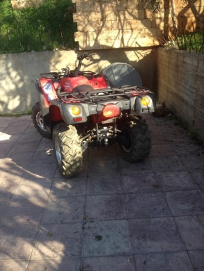 Other in Jbeil - for sale atv