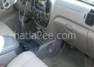 Toyota in Beirut - Used Toyota Tundra 2004 for sale Beirut