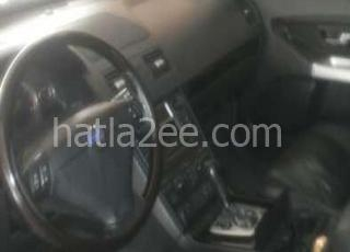 Used Volvo XC 70 2004 for sale Beirut | Beirut