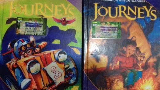 Books in Burj Abi Haidar - كتب مقاصد للبيع