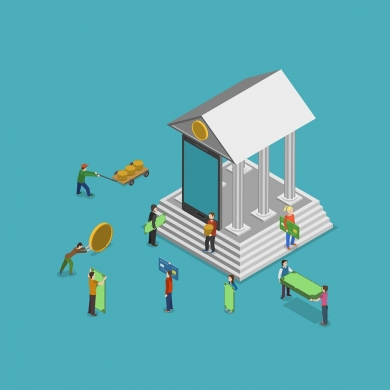 Jobs Financial Services & Insurance in Beirut - Lebanon - Vivadoo