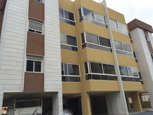 Apartment in Haret Saida - شقة ط١ للبيع في حارة صيدا بين جادة بري و دوار عبرا