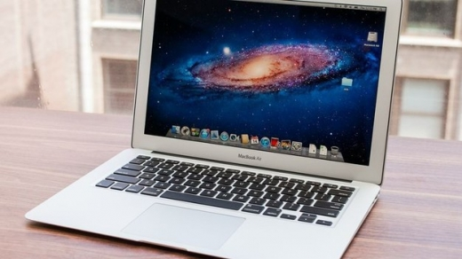 Other Computer Accessories in Haret Saida - Apple mackbook air for sale