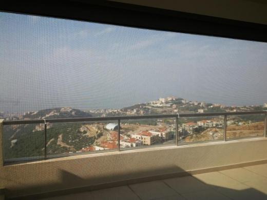 Villa in Metn - 35,000$ - 406m2 Villa / Individual House For rent in Metn, Beit Misk
