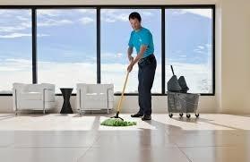 Domestic Cleaning in Beirut - Clean on Lebanon .للتنظيف والقضاء على الحشرات